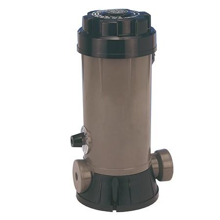 Насосы-фильтры для бассейна
