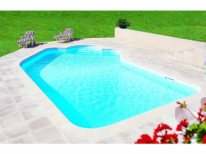 ta-erga-ta-готовый бассейн на природе